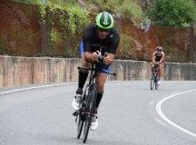 160820-triatlon-buelna-192