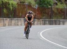 160820-triatlon-buelna-193