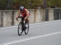160820-triatlon-buelna-194