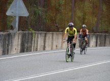 160820-triatlon-buelna-195
