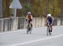 160820-triatlon-buelna-196