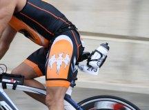 160820-triatlon-buelna-197