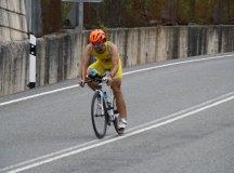 160820-triatlon-buelna-198