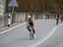 160820-triatlon-buelna-199