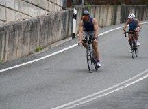 160820-triatlon-buelna-200