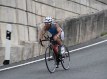 160820-triatlon-buelna-201