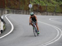 160820-triatlon-buelna-202