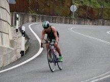 160820-triatlon-buelna-203