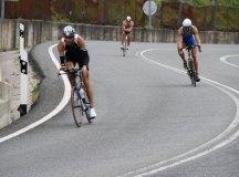 160820-triatlon-buelna-204