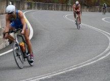 160820-triatlon-buelna-205