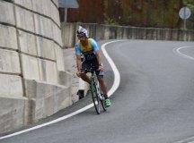 160820-triatlon-buelna-206