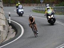 160820-triatlon-buelna-208