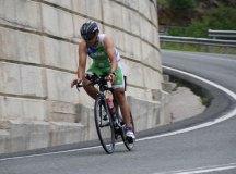 160820-triatlon-buelna-209
