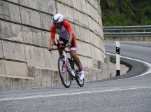 160820-triatlon-buelna-210