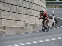 160820-triatlon-buelna-211