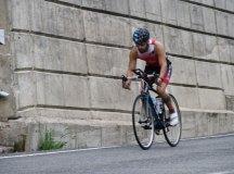 160820-triatlon-buelna-212