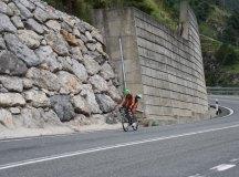 160820-triatlon-buelna-213
