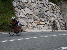 160820-triatlon-buelna-214