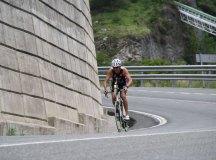 160820-triatlon-buelna-215