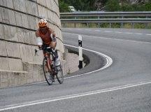 160820-triatlon-buelna-216