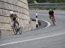 160820-triatlon-buelna-220