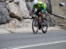 160820-triatlon-buelna-221