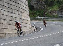 160820-triatlon-buelna-222