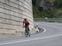 160820-triatlon-buelna-223
