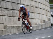 160820-triatlon-buelna-224