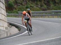 160820-triatlon-buelna-225