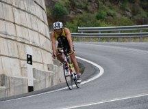 160820-triatlon-buelna-226