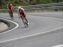 160820-triatlon-buelna-227