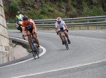 160820-triatlon-buelna-228