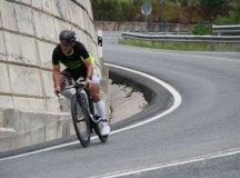 160820-triatlon-buelna-229