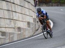 160820-triatlon-buelna-230
