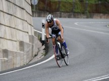 160820-triatlon-buelna-231