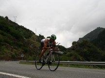 160820-triatlon-buelna-232