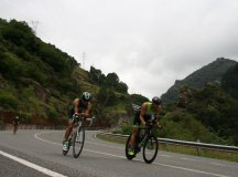 160820-triatlon-buelna-233