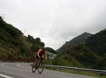 160820-triatlon-buelna-234