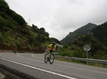 160820-triatlon-buelna-235
