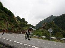 160820-triatlon-buelna-236