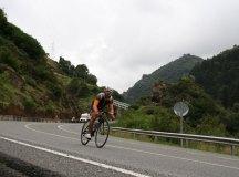 160820-triatlon-buelna-237