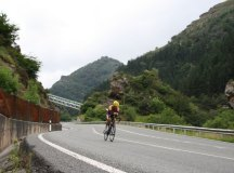 160820-triatlon-buelna-238
