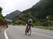 160820-triatlon-buelna-239