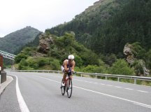 160820-triatlon-buelna-241
