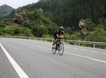 160820-triatlon-buelna-243