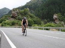 160820-triatlon-buelna-244