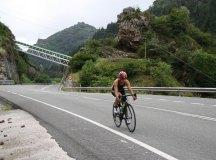 160820-triatlon-buelna-245