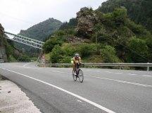 160820-triatlon-buelna-246