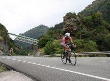 160820-triatlon-buelna-247